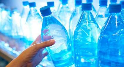Пэт тара - бутылки, кеги - производство, продажа